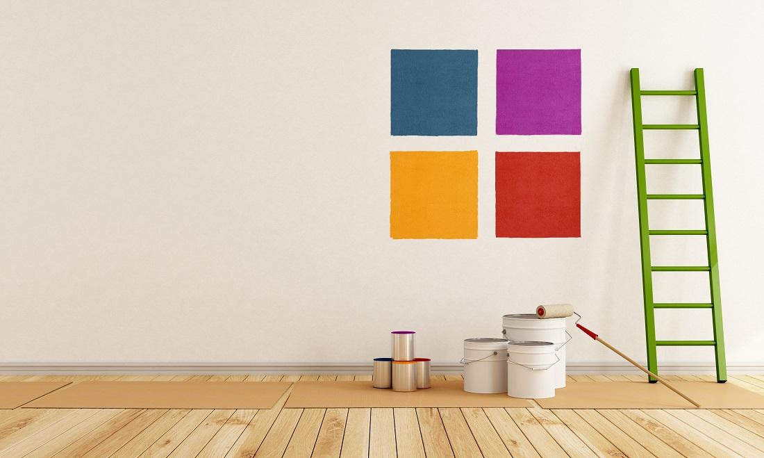 333e3577f Farebný nábytok a doplnky do vašej domácnosti! - Kde kedy.skKde kedy.sk