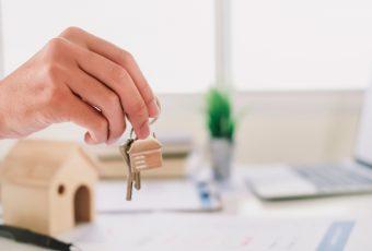 Chystáte prenajímať váš byt? Vsaďte na kvalitu a držte sa týchto krokov